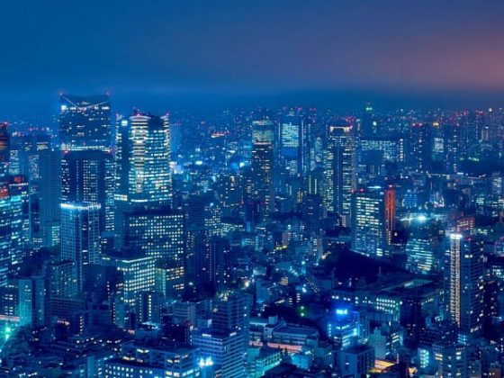 آشنایی با آداب و رسوم زندگی در ژاپن
